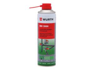 Wurth HHS 2000 500ML