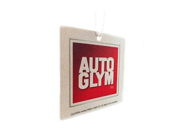 Autoglym-Air-Freshener-2