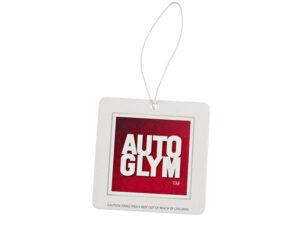 Autoglym-Air-Freshener