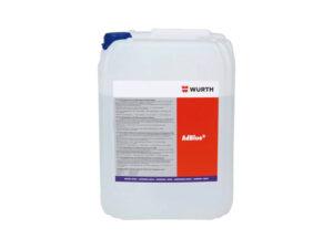 Wurth-Adblue-10L