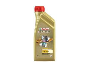 5w30 ll 1 litre